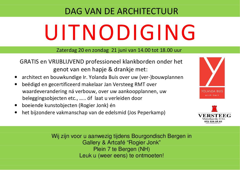 uitnodiging-dag-van-de-architectuur